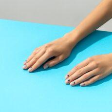 Τα ωραιότερα nail trends του φετινού χειμώνα