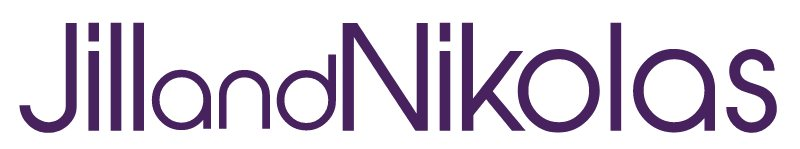 JillandNicolas logo