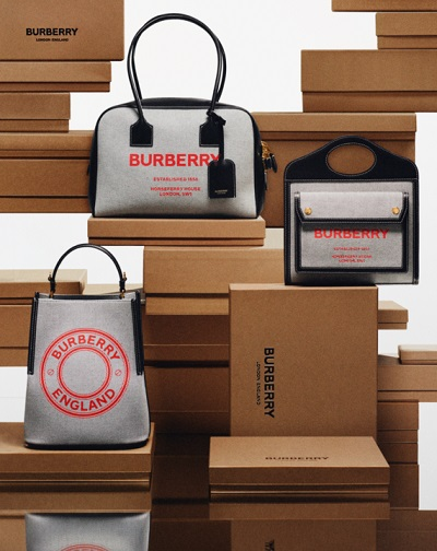 burberry_bags