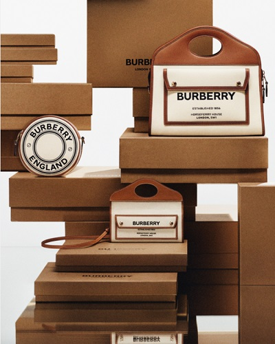 burberry_bagsb