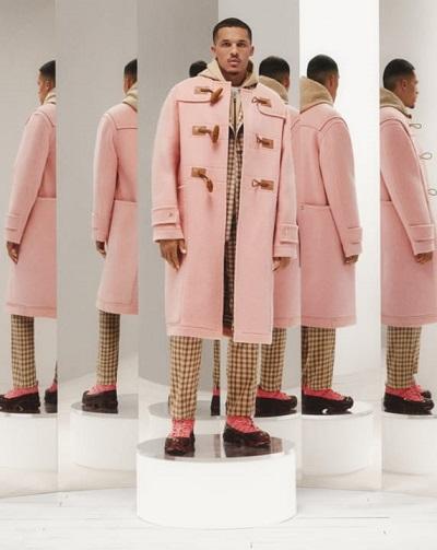 burberry_pinkcoat