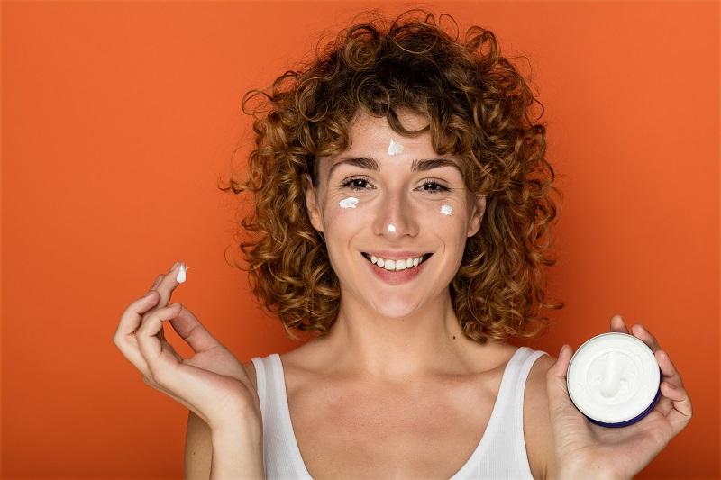 3 daily συνήθειες για πιο υγιές και λαμπερό δέρμα