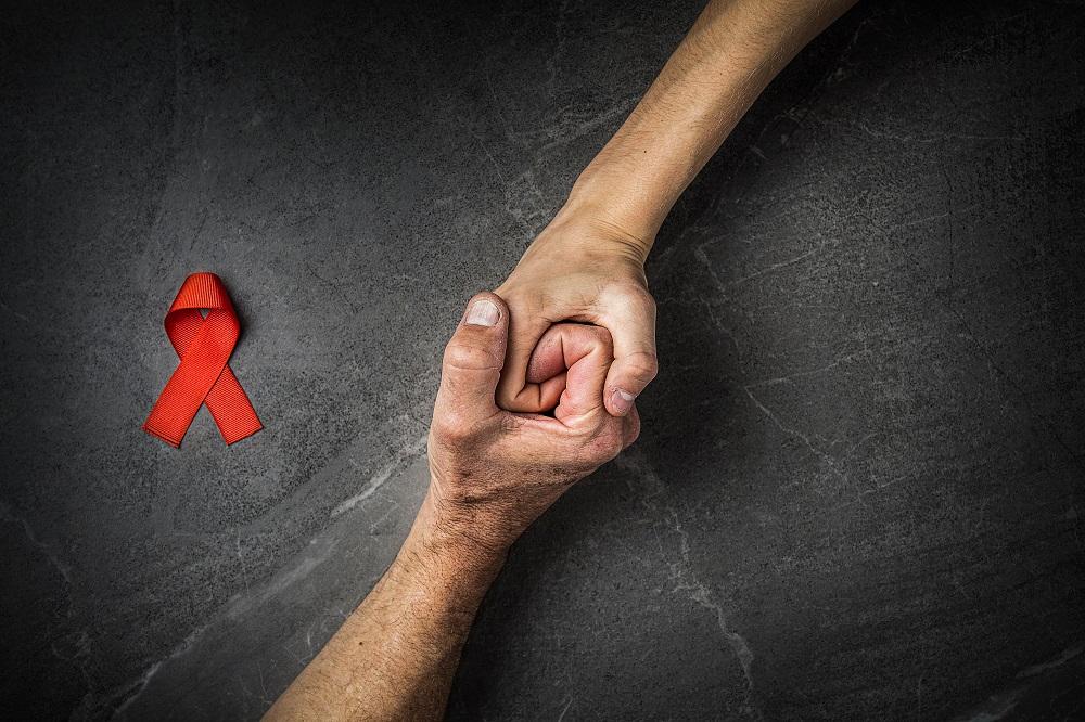 Αντιμετώπιση των διατροφικών προκλήσεων στο AIDS
