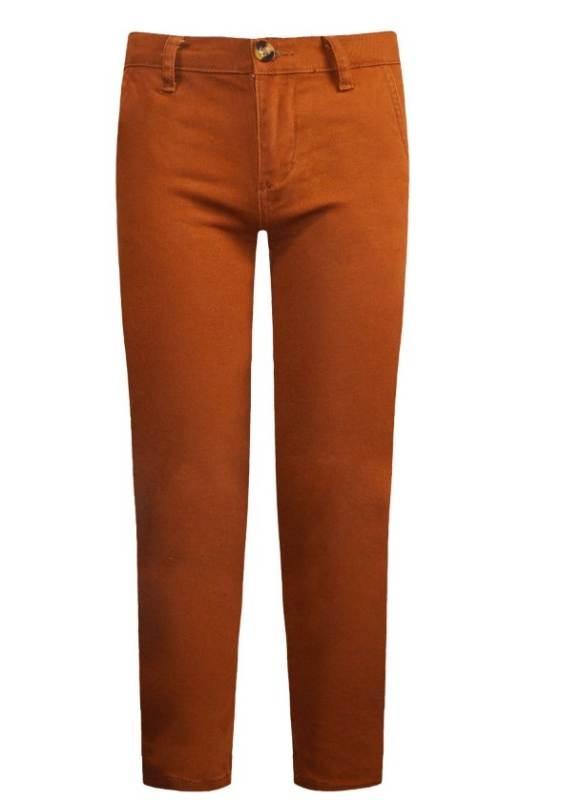 energiers boy pants