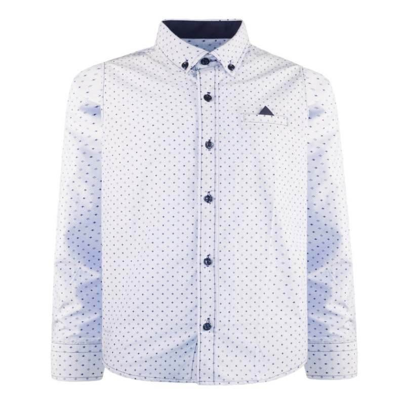 energiers boy shirt