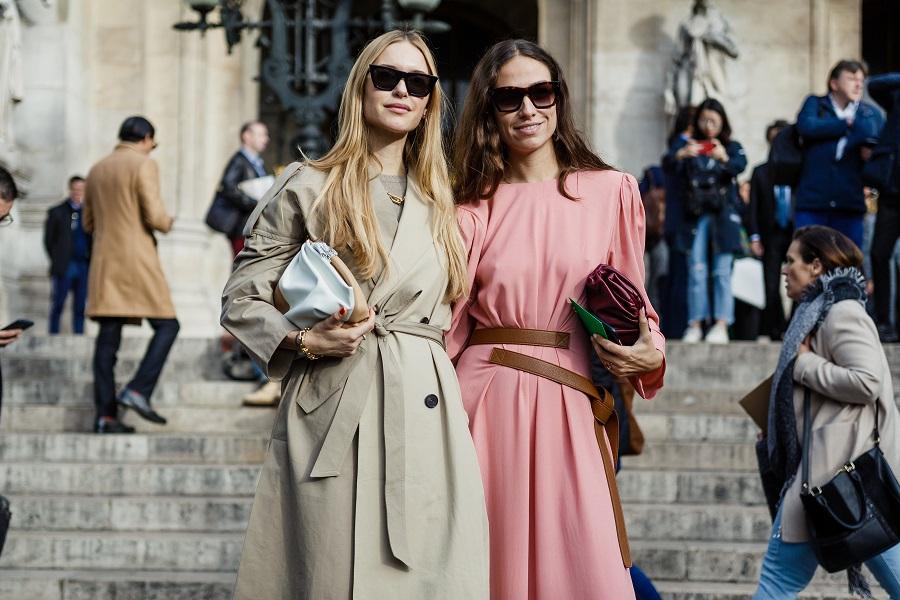 Αν ακολουθήσεις αυτά τα 5 fashion tips θα είσαι πάντα stylish!