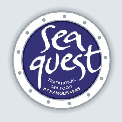 logo seaquest