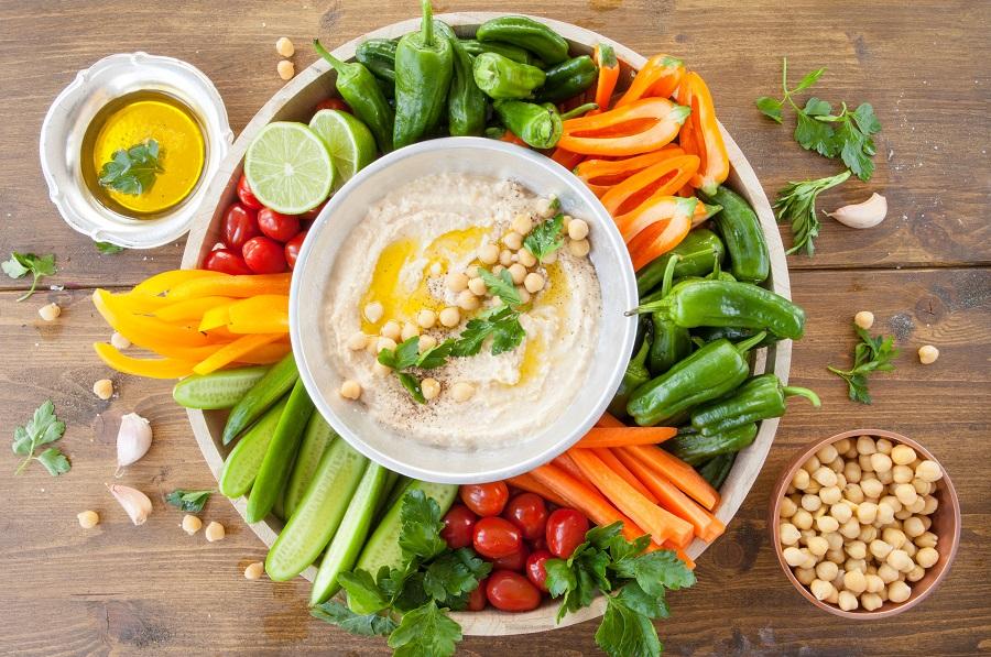 10 σνακ που μπορείς να φας άφοβα όταν κάνεις δίαιτα