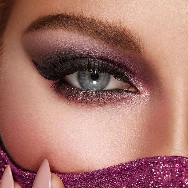 ΚΙΚΟ Milano makeup