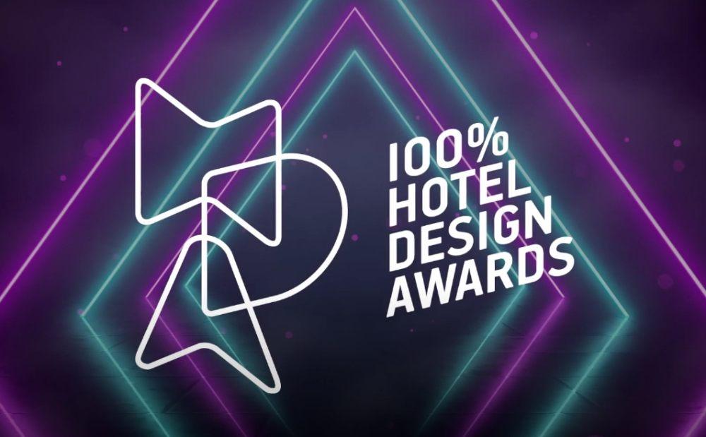 hotel design awards