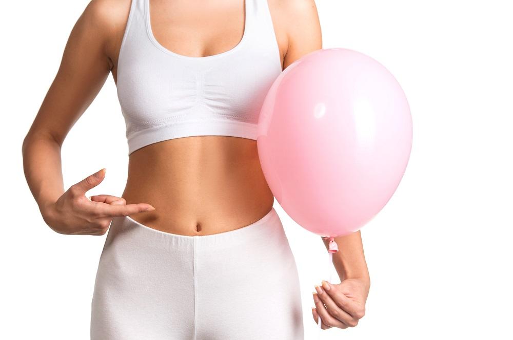 Έχεις κατακράτηση υγρών; Οι συμβουλές αντιμετώπισης