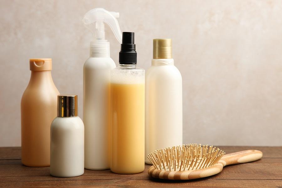 Γιατί τα leave in conditioner θα γίνουν τα αγαπημένα σου προϊόντα