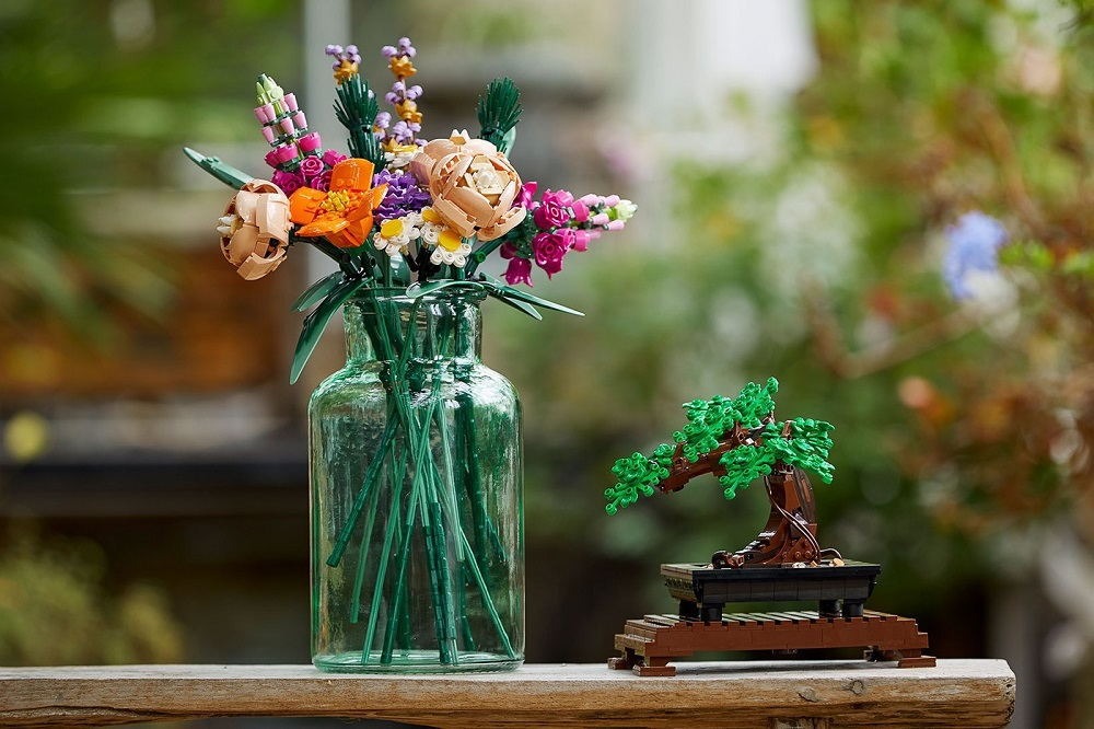lego_plants