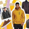 men fashion buys