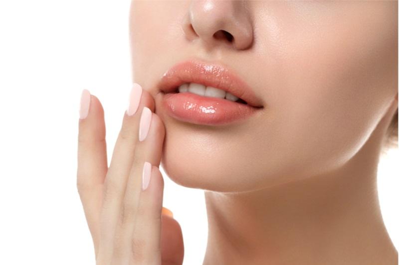 vadarli_hyaluronic_lips