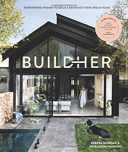 3 υπέροχα βιβλία για την αρχιτεκτονική και το design