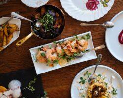 Τα Insta accounts αφιερωμένα στους foodies