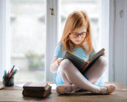 Με το StoryJumper γίνεται κάθε παιδί συγγραφέας!