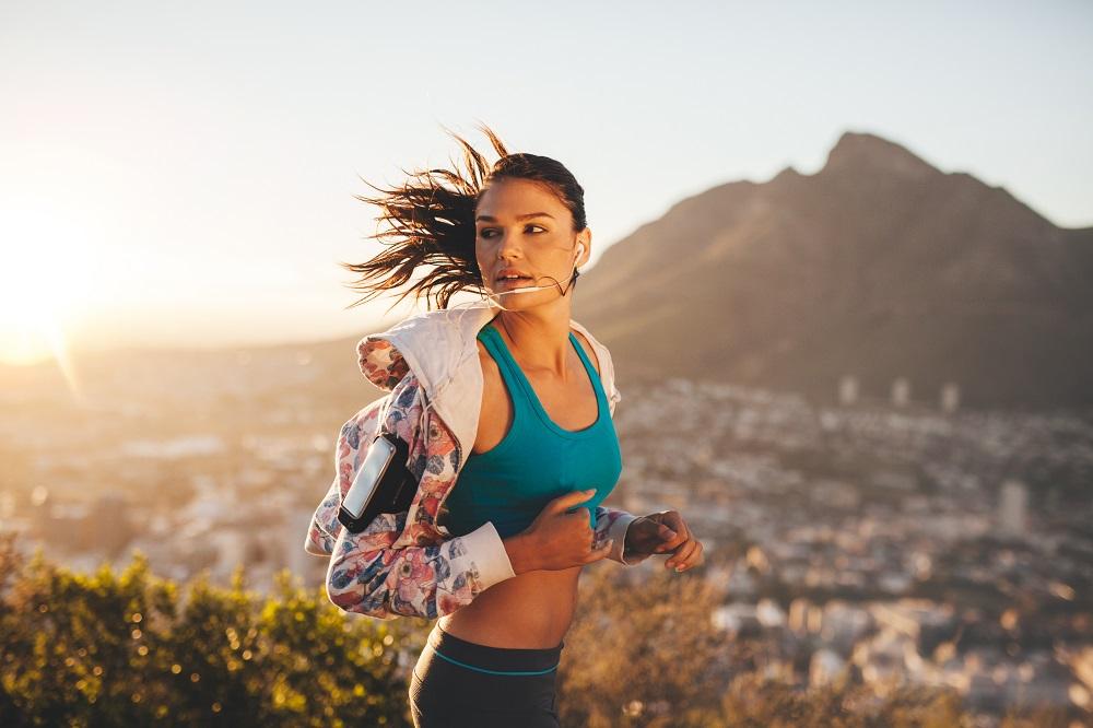 Άσκηση και Υγεία: Ο καλύτερος συνδυασμός