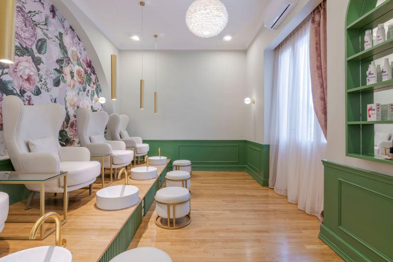 beauty lounge labarCH