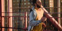 Τα καλύτερα fitness apps για τον σύγχρονο άνδρα