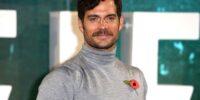 Ηθοποιοί που αναδεικνύουν επιτυχημένα το μουστάκι