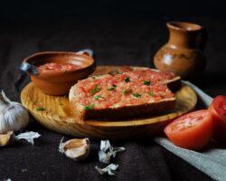 Η πιο γρήγορη καταλανική συνταγή που θα λατρέψεις