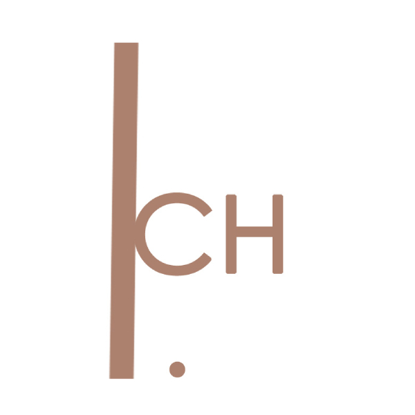 logo labarCH