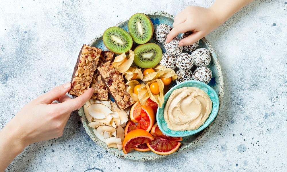 snacks_restart_diet