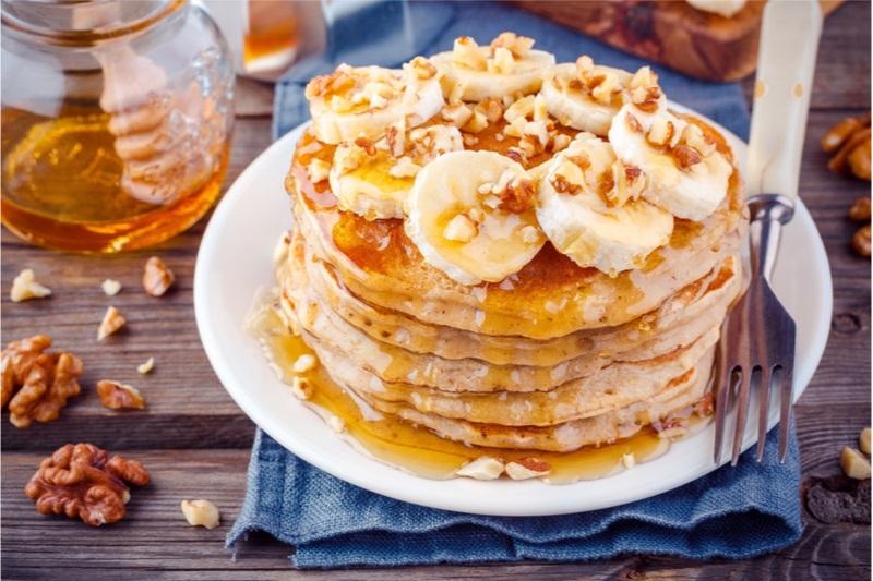 vegan_pancakes