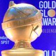Golden Globes 21