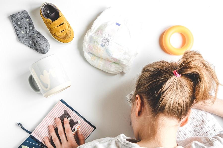 Τι είναι το mom burnout και πώς θα το αναγνωρίσεις;
