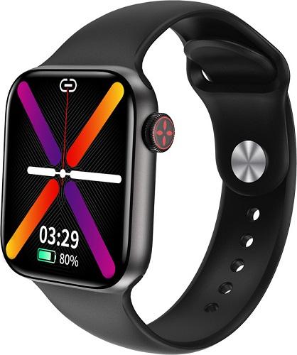 Οικονομικά και ποιοτικά smartwatches για σένα