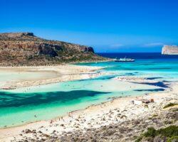 Tripadvisor: Αυτές είναι οι 25 καλύτερες παραλίες στον κόσμο!
