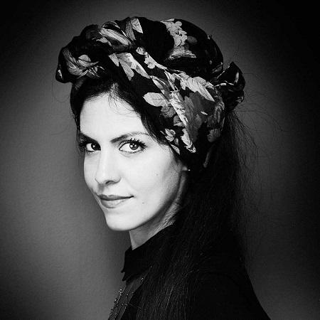 3 έργα της Elena Salmistraro που μας εντυπωσίασαν