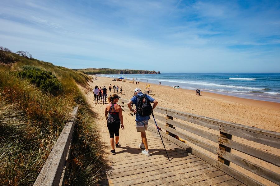 Οι δραστηριότητες που προσφέρει το εκπληκτικό Phillip Island