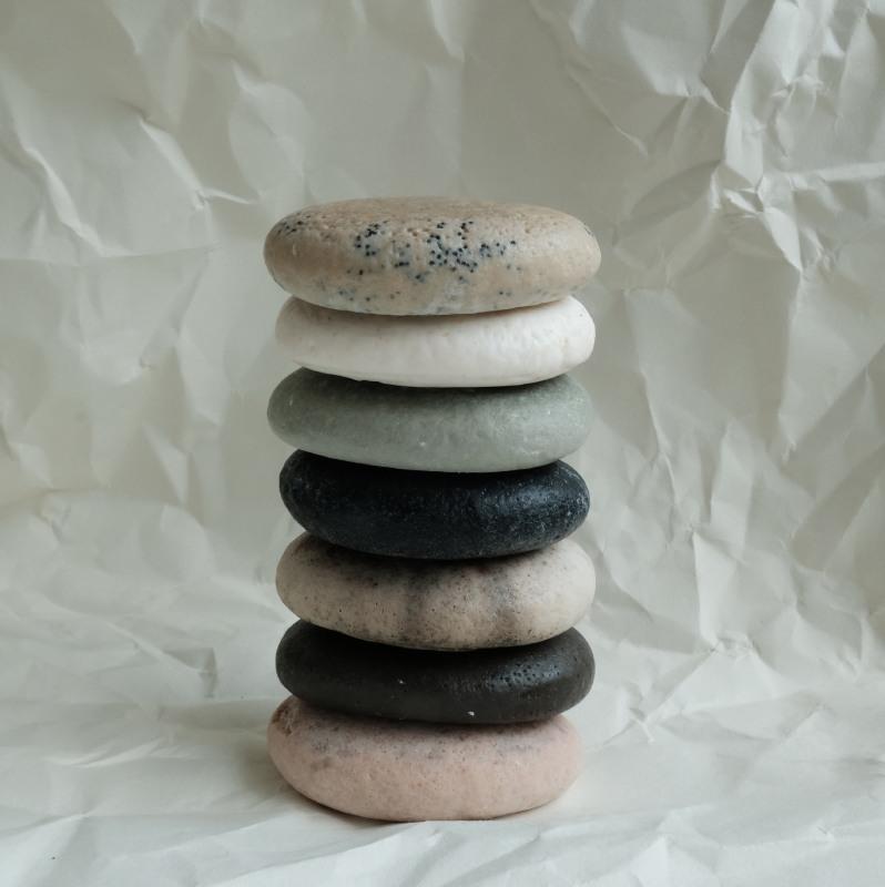 alchemia stones