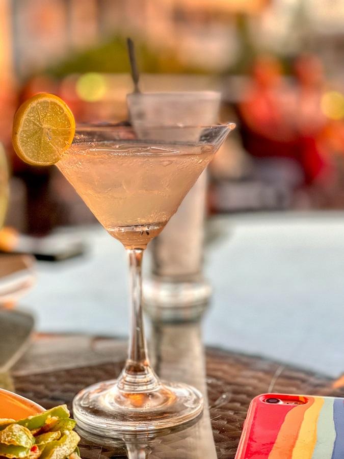 Ποιο είναι το μεγαλύτερο healthy drink trend της χρονιάς;