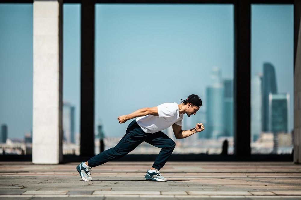 Fitness accessories για σένα που αθλείσαι