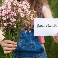συγχώρεση