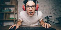 Τα 5 απαραίτητα items για έναν gamer