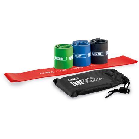 Τα items γυμναστικής για το προσωπικό σου gym