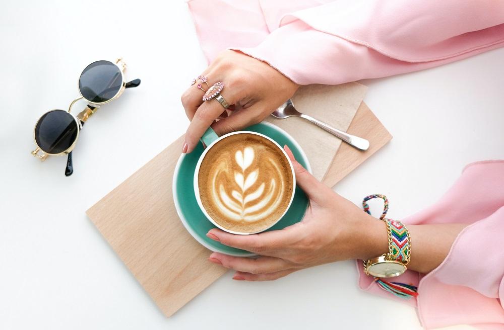 Κάνεις δίαιτα; Δες ποιον καφέ να πιεις