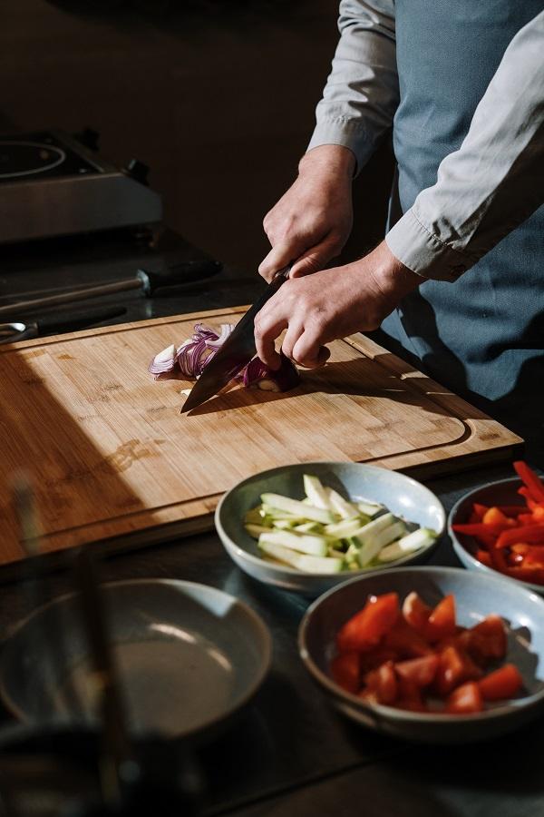 Τέλεια μαγειρικά gadgets για την κουζίνα σου