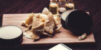 Diy συνταγή για θρεπτικό λάδι για τα μούσια