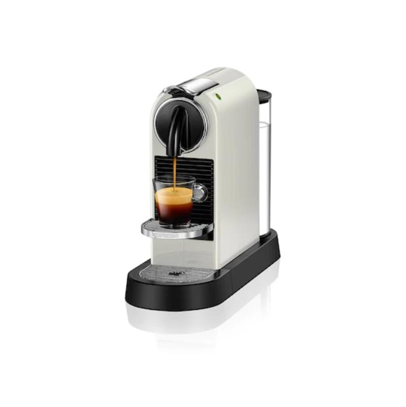 nespresso mihani