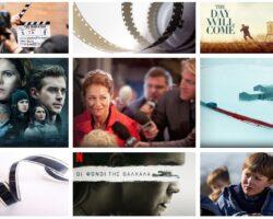 Κορυφαίες σκανδιναβικές σειρές στο Netflix