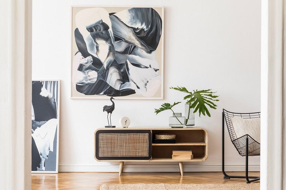 Ανανεώστε τους χώρους σας με spring deco items