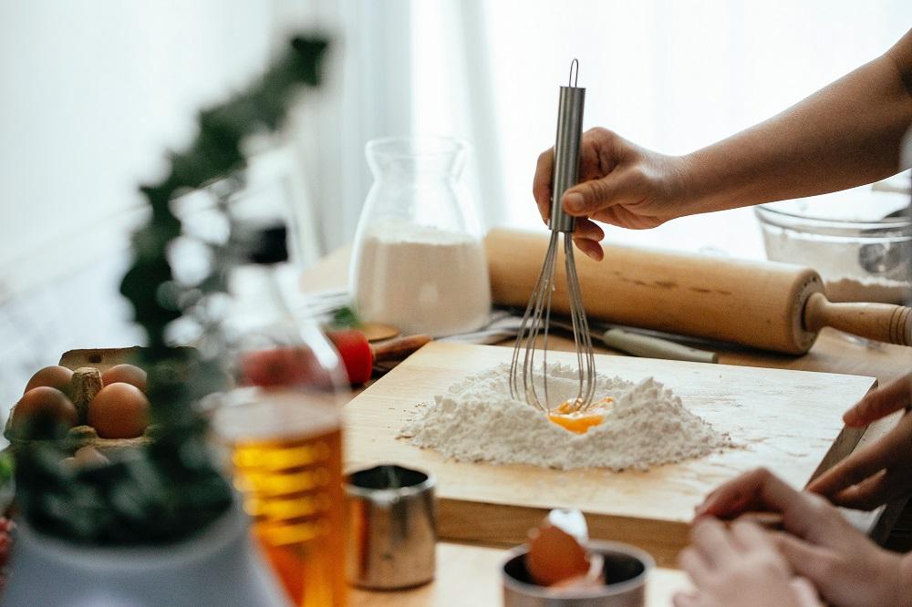 How to: Εσύ ξέρεις πως πρέπει να χρησιμοποιείς το σύρμα;