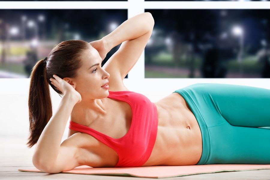 Με ποια μορφή άσκησης θα χάσεις τις περισσότερες θερμίδες;